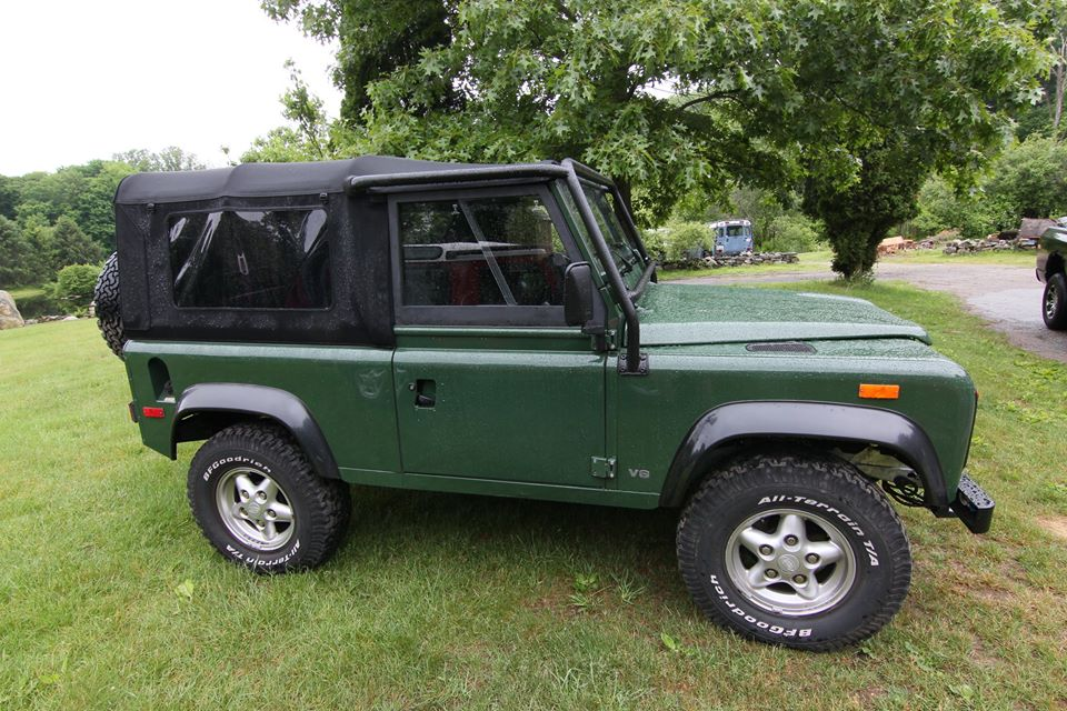 1994-land-rover-defender-90-green-41 Winch Wiring Harness on winch remote control, winch circuit breaker, winch relay, winch for 2004 ford f-250, winch controller, winch electrical harness, winch connectors, winch bracket, winch wiring kit, winch control box, winch motor,